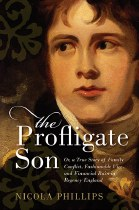The Profligate Son