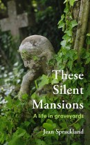 These Silent Mansions