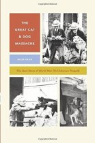 The Great Cat & Dog Massacre