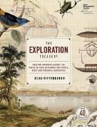 The Real Exploration Treasury