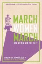 March Women March