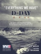 'Everything We Have' D-Day
