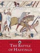 Ladybird Histories: The Battle of Hastings