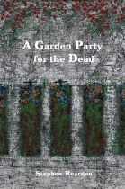 A Garden Party for The Dead