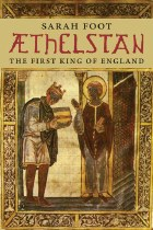 Aethelstan : The First King of England