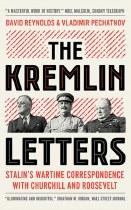 Kremlin Letters