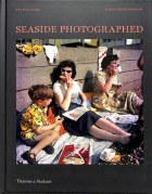 Seaside Photographed