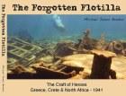 The Forgotten Flotilla