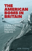 The American Bomb In Britain