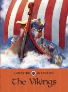 Ladybird Histories: The Vikings