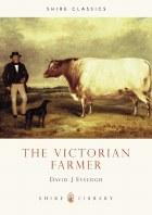 The Victorian Farmer