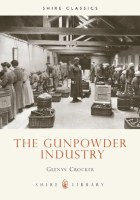 The Gunpowder Industry