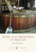 Beers And Breweries Of Britain
