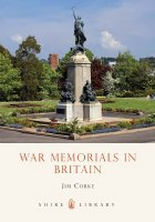 War Memorials In Britain