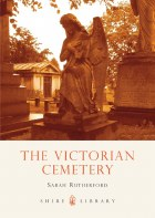 The Victorian Cemetery