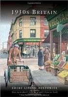1930s Britain