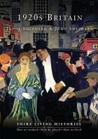 1920s Britain