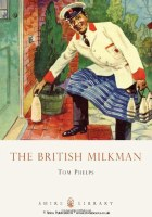 The British Milkman