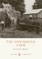 The Edwardian Farm