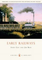 Early Railways 1569-1830
