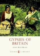 Gypsies in Britain
