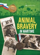 Animal Bravery In Wartime