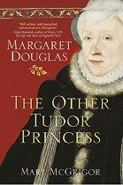 The Other Tudor Princess