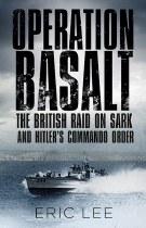 Operation Basalt