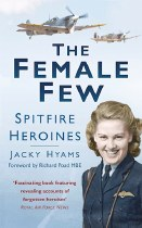 The Female Few: Spitfire Heroines
