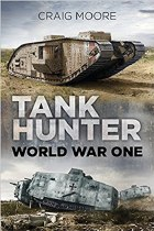 Tank Hunter World War One