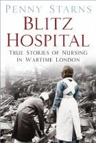 Blitz Hospital