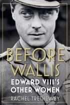 Before Wallis