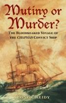 Mutiny or Murder ?