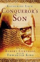 Conqueror's Son