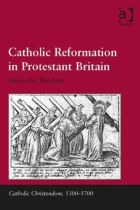 Catholic Reformation in Protestant Britain