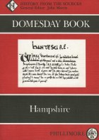 Domesday Book : Hampshire