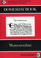 Domesday Book : Worcestershire