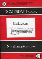 Domesday Book :  Northamptonshire