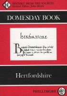 Domesday Book : Herefordshire
