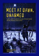 Meet At Dawn Unarmed