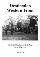 Destination Western Front