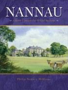 Nannau