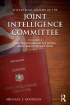Joint Intelligence Committee