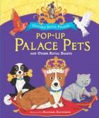 Pop Up Palace Pets
