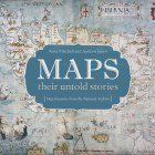Maps Their Untold Stories