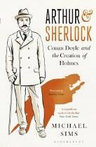 Arthur & Sherlock