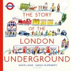 TFL The Story of the London Underground