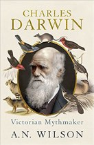 Charles Darwin Victorian Mythmaker