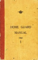 Home Guard Manual 1941