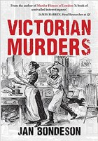 Victorian Murders